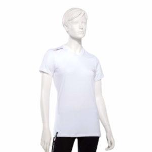 Eta Damen T-Shirt