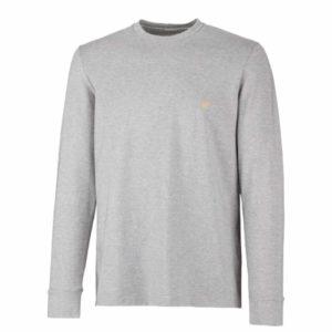 Beta Longshirt