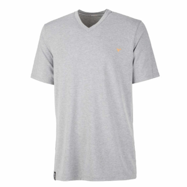 Gamma T-Shirt