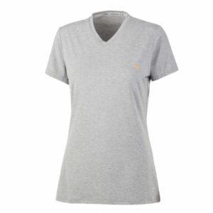Pi Damenshirt